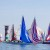 JP Morgan Round the Island Race