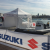 Southampton boat show, there's still time to go!