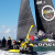 A Record Breaking Vendee Globe!