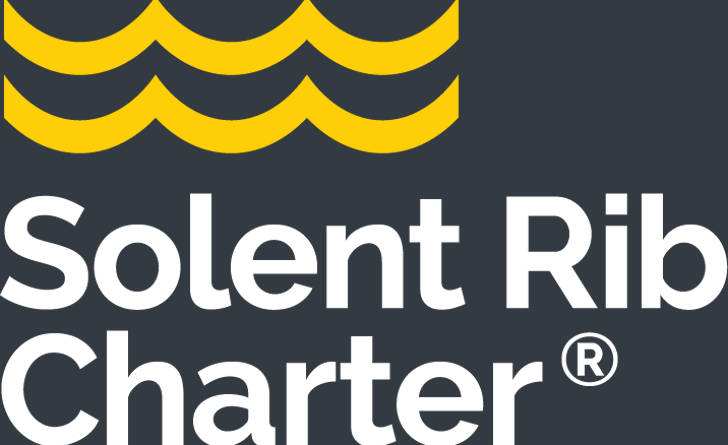 Solent Rib Charter