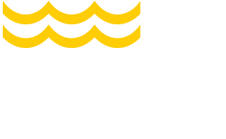 Solent Rib Charter Sitemap